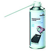 Powerclean Airduster 400ml