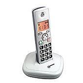 MyDECT 100 Plus Cordless Telephone