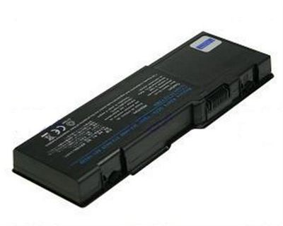 2-Power CBI2071A Lithium-Ion (Li-Ion) 6600mAh 11.1V rechargeable battery
