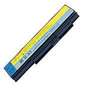 2-Power CBI3067A Lithium-Ion (Li-Ion) 4600mAh 11.1V rechargeable battery