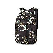 Dakine Garden 20L Backpack - Hula