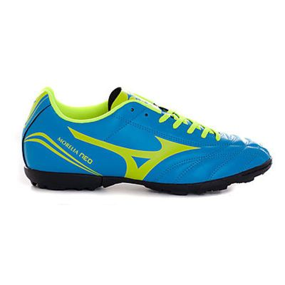 best website 90346 d9874 Buy Mizuno Morelia NEO CL AS - Diva Blue from our Sports ...