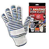 High Heat Resistant Oven Glove