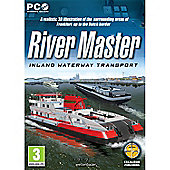 River Master - PC