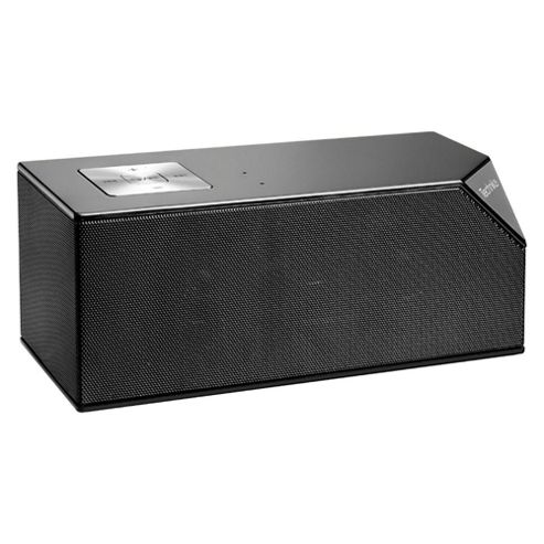 Technika Barcelona Bluetooth Speaker