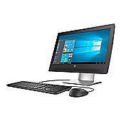 HP Business ProOne (Intel Core i3-6100T 4GB RAM, 500GB Windows 10 Pro 64)