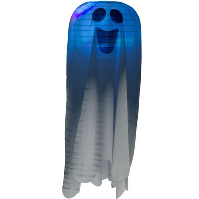 Halloween Props Halloween Light Up Ghost