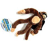 Funtime Amazing Flying Monkey