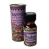 Karma Lavender Fragrance Oil