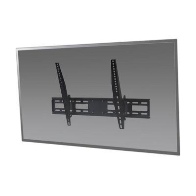 TRWS320BK Tilting Wall Bracket for 37 - 75 Inch TV