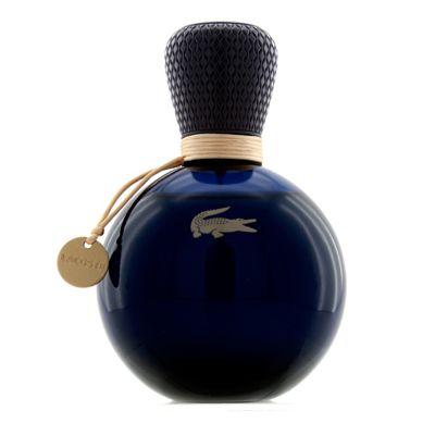 Lacoste Sensuelle Eau De Parfum Spray 90ml