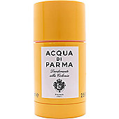 Acqua di Parma Colonia Deodorant Stick 75ml