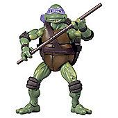Turtles Classic Figure Donatello