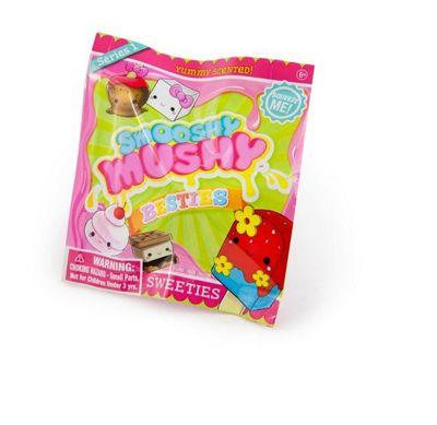 Smooshy Mushy Blind Bags Series 1 - Sweeties