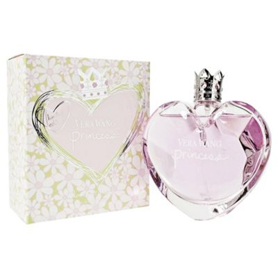 Vera Wang Princess Flower EDT 100ml