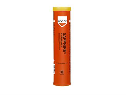 Rocol SAPPHIRE Hi-Pressure Plain Bearing Grease 400g