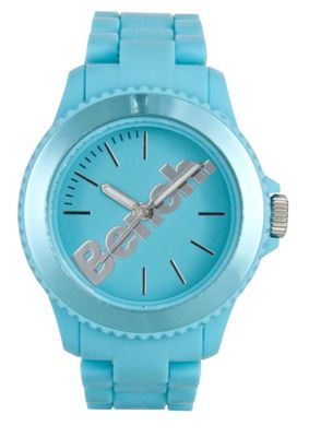 Bench Ladies Plastic Watch BC0355BL