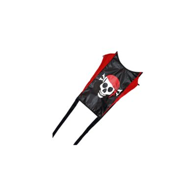 Pirate Sled Kite