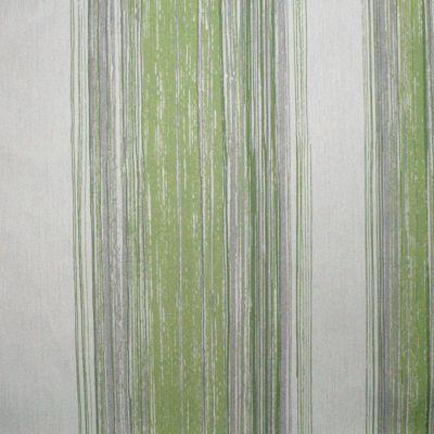 Superfresco Easy Twine Paste The Wall Green Stripe Wallpaper