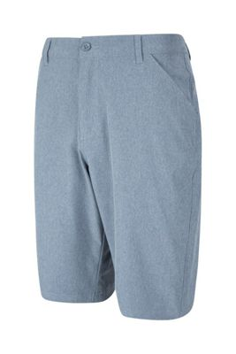 Mountain Warehouse Ray Stretch Mens Shorts ( Size: L )