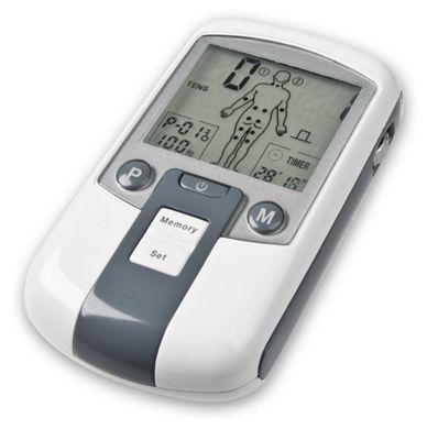 Medisana Tens Pain Relief Unit