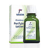 Akn Purifying Lotion (50ml Lotion)