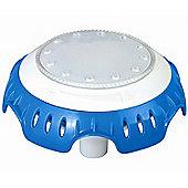 Bestway Pool+ LED Light