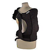 Scootababy Baby Carrier V3 - Slate