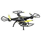 Silverlit Spy Racer Drone