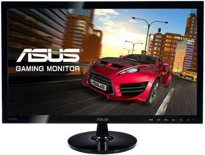 Asus VS248HR 24 Full HD LED Gaming Monitor