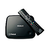 Humax HB-1100S Freeview HD Receiver