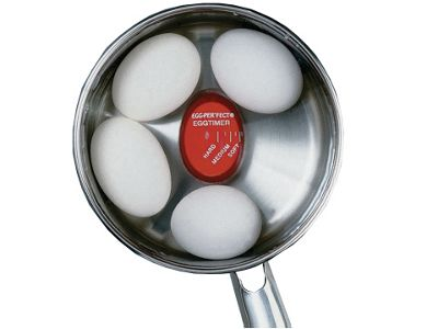 Eddingtons Eet1 Egg Perfect Egg Timer