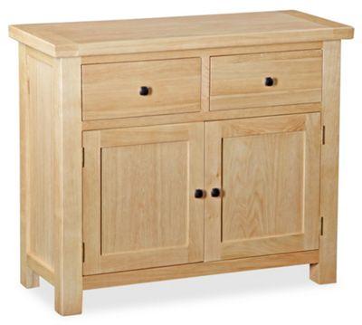 Alterton Furniture Chatsworth Sideboard