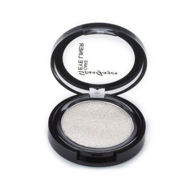 Stargazer Cake Eye Liner Silver