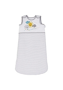 Weather Baby Sleeping Bag 3-12 Months (2.5 Tog)