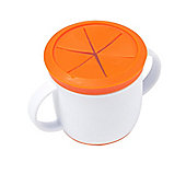 Mothercare Stage 2 Snack Pot