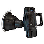 MiTEC Universal Suction Mount Holder