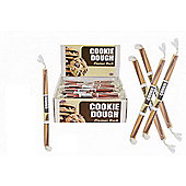 20 Small Flavoured Rock Sticks - Cookie Flavour