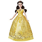 Disney Princess Beauty and the Beast Enchanting Belle doll