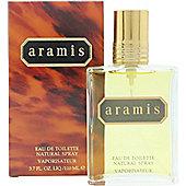 Aramis Eau de Toilette (EDT) 110ml Spray For Men
