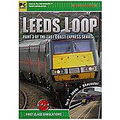 Leeds Loop (Leeds - Doncaster) - PC