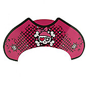 Pink Pirates Hats - Party Hats
