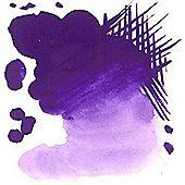 Dr 15ml Des Gou Brill Violet