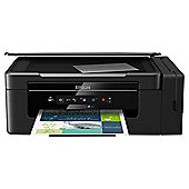Epson EcoTank ET-2600 Colour Inkjet Printer
