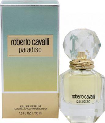 Roberto Cavalli Paradiso Eau de Parfum (EDP) 30ml Spray For Women