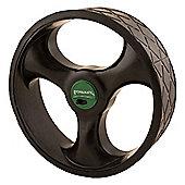 Caddymatic And Stowamatic Electric Golf Trolley Rear Wheel - Right - Black