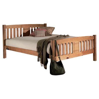 Elan Beds Sedna Bed Frame - Single