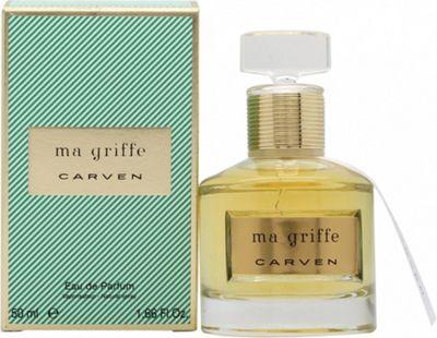 Carven Ma Griffe Eau de Parfum (EDP) 50ml Spray For Women