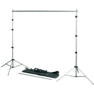 Interfit Background Support System 2.4x2.5m COR755