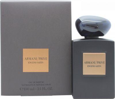 Giorgio Armani Armani Prive Encens Satin Eau de Parfum (EDP) 100ml Spray